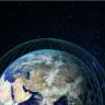 Bir Adım Daha Yaklaştık: Doğrudan Uzaydan, Ucuz ve Hızlı İnternet 2019'da Geliyor!