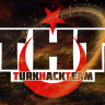 Türk Hack Team, Katar'a Destek Olmak İçin Arabistan'a Büyük Çaplı Siber Saldırı Düzenledi!
