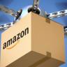 Amazon'dan Geleceğe Yönelik Plan: Her Şehirde Teslimat Drone'ları Olacak!
