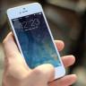 Milletvekili Yarkadaş: Akıllı Telefon Fiyatları 200TL'ye Yakın Düşecek