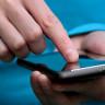 TRT Bandrolü Kalkıyor! Cep Telefonları Ucuzlayabilir!