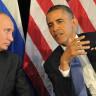 Barack Obama Gitmeden Rusya'ya Siber Saldırı Emri Vermiş!
