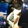 İşte Karşınızda Note 8: Samsung Galaxy Note 8 İlk Kez Çalışırken Görüntülendi