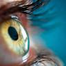 Adım Adım Robotlaşıyoruz: Işığa Gerçek Göz Gibi Tepki Veren İris Üretildi!