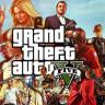 Rockstar'dan Kızgın GTA V Oyuncularını Sevindirecek Haber!