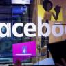 Facebook, 13-34 Yaş Kitlesini Hedefleyen Bir Dizi Projesi Başlatıyor!