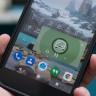 Android O'nun Resim İçinde Resim Özelliği Şimdi Chrome Tarafından Destekleniyor