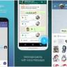 Android ve iOS İşletim Sistemleri için Skype Alternatifi 5 Uygulama