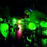 Bir Milyar Güneş Parlaklığına Ulaşan İlk Lazer Üretildi: Madde Yeniden Tanımlanıyor!