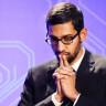 Üüüf: Avrupa Komisyonu'ndan Google'a 2,4 Milyar Euro Para Cezası!