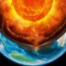 Dünya'nın Çekirdeği Tükenmeden Daha Ne Kadar Dayanacak?