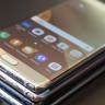 Samsung'un Android O Güncellemesi Alacak Modelleri!