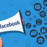 Facebook'taki Reklamlardan Sıkıldıysanız Hazır Olun: Daha Beteri Geliyor!