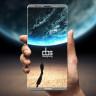 Galaxy Note 8, Galaxy S8'e Çok Benzeyecek; Fakat İki Önemli Farkla!