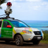 Android için Google Street View 1 Milyar İndirmeyi Aştı