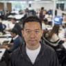 Çinli Teknoloji Devi LeEco'nun Çöküşü Devam Ediyor