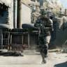 Ubisoft CEO'su Müjdeyi Verdi: Yeni Splinter Cell Oyunu Yolda!