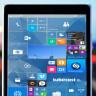 Windows 10 Mobile Ölmeden Son Bir Kaç İstek
