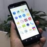 Bir Çerçevesiz Telefon da Fiyat-Performans Devi Elephone'dan!