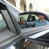 Volkswagen'in Yeni Teknolojisi, Araçlar Arasında İletişim Kurulmasını Sağlayacak!