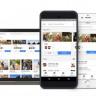 Google Fotoğraflar'a, Paylaşımı Artırmaya Yönelik Yeni Özellikler Geliyor