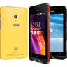 Asus, Yeni Tanıtımında Zenfone 4V'yi Açığa Çıkarmış Olabilir