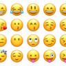WhatsApp, Çorba Gibi Olan Emoji Ekranına Sonunda Çözüm Getirdi!