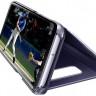 Samsung, Galaxy S8'in Ekranını Koruyacak Seçkin Telefon Kılıflarını Tanıttı!