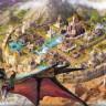 Final Fantasy XV'nin Mobil Oyunu 'Ücretsiz' Olarak Yayınlandı!