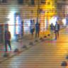 """Yerli Mobil Oyun """"Recontact: İstanbul""""a ABD'den Ödül!"""