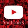 Muhakkak Takip Etmeniz Gereken 12 YouTube Kanalı!