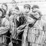 Nazilerin İnsanlar Üzerinde Gerçekleştirdiği Birbirinden Korkunç 12 Deney! (+18)