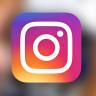 Instagram, Saldırgan Yorumlara Karşı Yapay Zekayı Devreye Sokuyor!