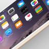 iOS 8 Yayınlandı!