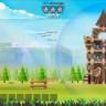 Bu Hafta Yayınlanan En İyi 5 iOS Oyunu! (Ücretsiz)