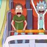 Yetişkin Çizgi Filmi Rick and Morty'nin Yeni Fragmanı ve Çıkış Tarihi Açıklandı