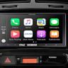 Alpine'den Apple CarPlay İçin Kablosuz Alıcı