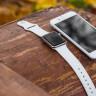 Apple'ın Yeni Patenti ile Asla Yorgun Hissetmeyeceksiniz!