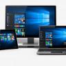 Microsoft'tan Windows 10'a İndirim Geliyor!