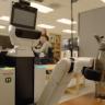 Toyota'nın Felçli İnsanlara Yardım Edecek Robotunun İlk Ev Testi Gerçekleştirildi