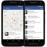 Facebook, Ücretsiz WiFi Bulucu Hizmetini Dünya Genelinde Kullanıma Sundu