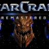 RTS Klasiği Starcraft, Yenilenmiş Haliyle Ağustos'ta Satışa Çıkacak