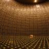 Nötrinolar: Atomaltı Dünyanın Gizemli Parçacıkları