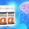 Dolandırıcılıkta Çığır Açan Yeni Ürün: Beyin Viagrası