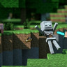 Microsoft Minecraft'ı Satın mı Alacak?