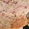 Piri Reis'in Hayatını Konu Edinen Muhteşem Bir Belgesel