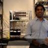 MIT Mezunu Genç Girişimci Kişiye Özel Şampuan Üretiyor