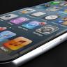 iPhone 6 ve iPhone 6 Plus'ın Reklam Filmleri Yayınlandı