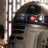 Star Wars'ın Emektar Droidi 2.76 Milyon Dolara Satıldı!