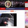 Amerikan Başkanı Trump, CNN'i Dövdü!